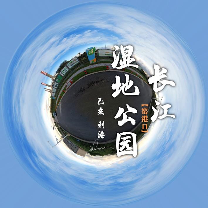 小长江湿地公园全景.jpg